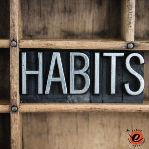 Habits of Highly Successful Expat Entrepreneurs